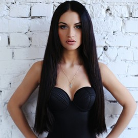 Amazing bride Julia, 28 yrs.old from Kiev, Ukraine