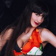 Amazing bride Viktoria, 30 yrs.old from Kiev, Ukraine