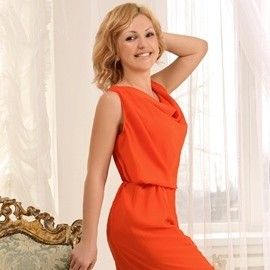 Hot woman Olga, 36 yrs.old from Kiev, Ukraine