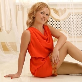 Beautiful girl Olga, 36 yrs.old from Kiev, Ukraine