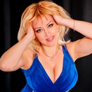 Hot woman Svetlana, 33 yrs.old from Sevastopol, Russia