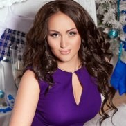Amazing girl Tatiana, 28 yrs.old from Makeevka, Ukraine