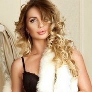 Single girl Lubov, 28 yrs.old from Kiev, Ukraine