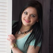 Gorgeous miss Valentina, 22 yrs.old from Kharkov, Ukraine