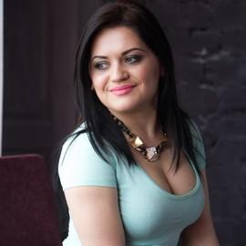 Beautiful girlfriend Valentina, 26 yrs.old from Kharkov, Ukraine