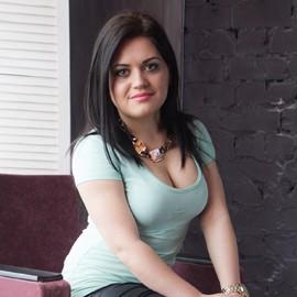 Gorgeous girlfriend Valentina, 26 yrs.old from Kharkov, Ukraine