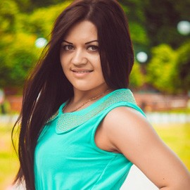 Gorgeous miss Valentina, 26 yrs.old from Kharkov, Ukraine