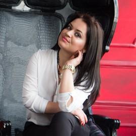 Charming miss Valentina, 26 yrs.old from Kharkov, Ukraine