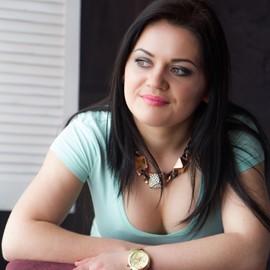 Hot miss Valentina, 26 yrs.old from Kharkov, Ukraine