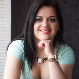 Pretty miss Valentina, 26 yrs.old from Kharkov, Ukraine