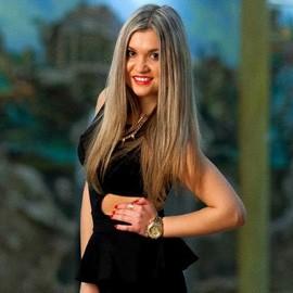 Amazing girlfriend Ekaterina, 30 yrs.old from Kharkov, Ukraine