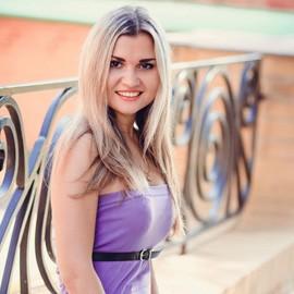 Gorgeous girlfriend Ekaterina, 30 yrs.old from Kharkov, Ukraine