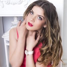 Hot miss Karina, 27 yrs.old from Kharkov, Ukraine
