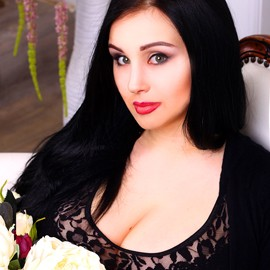 Amazing girlfriend Dariya, 25 yrs.old from Vinnitsa, Ukraine