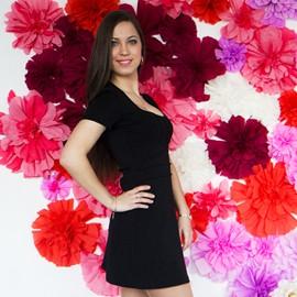 Nice wife Tatyana, 25 yrs.old from Kharkov, Ukraine