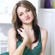 Hot girlfriend Aleksandra, 23 yrs.old from Kharkov, Ukraine