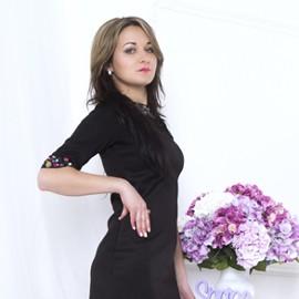 Sexy wife Aleksandra, 27 yrs.old from Kharkov, Ukraine