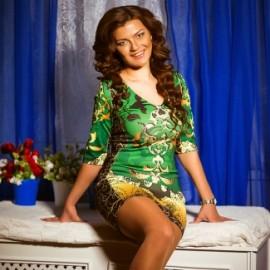 Hot wife Yana, 33 yrs.old from Kiev, Ukraine
