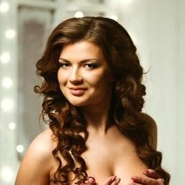 Sexy wife Yana, 32 yrs.old from Kiev, Ukraine