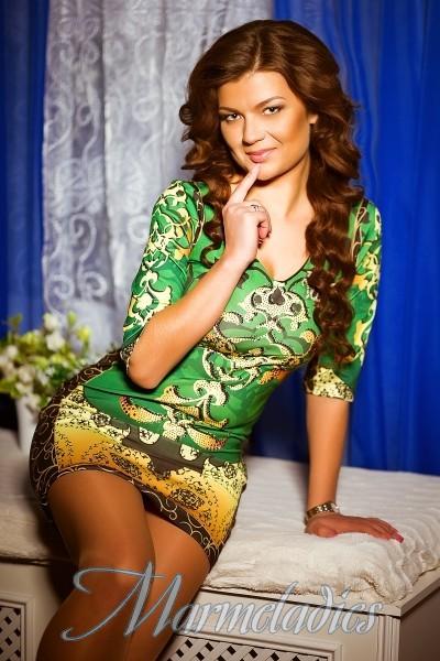 Kiev Russian Wife Marriage 106