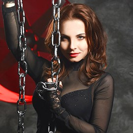 Hot wife Maria, 28 yrs.old from Sumy, Ukraine