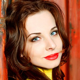 Amazing wife Maria, 31 yrs.old from Sumy, Ukraine