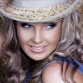 Hot wife Julia, 29 yrs.old from Kiev, Ukraine