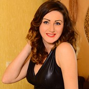 Beautiful mail order bride Elena, 33 yrs.old from Berdyansk, Ukraine