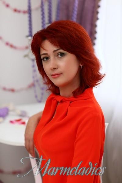 Order Bride Sexy Russian Bride 50