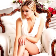 Sexy woman Lubov, 25 yrs.old from Vinnitsa, Ukraine