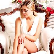 Sexy woman Lubov, 26 yrs.old from Vinnitsa, Ukraine