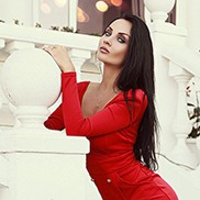 Charming woman Dasha, 25 yrs.old from Sevastopol, Russia