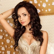 Pretty woman Valeriya, 25 yrs.old from Kiyv, Ukraine
