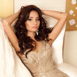 Beautiful girl Valeriya, 25 yrs.old from Kiyv, Ukraine