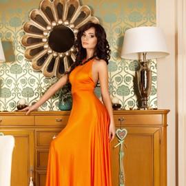 Pretty girl Valeriya, 25 yrs.old from Kiyv, Ukraine