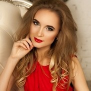 Nice girl Anna, 24 yrs.old from Kiev, Ukraine
