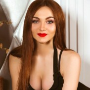 Beautiful lady Victoria, 21 yrs.old from Kiev, Ukraine