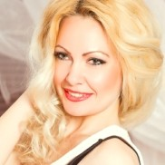 Gorgeous pen pal Irina, 38 yrs.old from Kiev, Ukraine