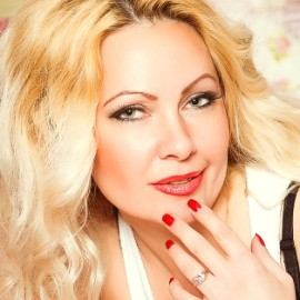 Gorgeous pen pal Irina, 37 yrs.old from Kiev, Ukraine