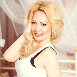 Single pen pal Irina, 37 yrs.old from Kiev, Ukraine