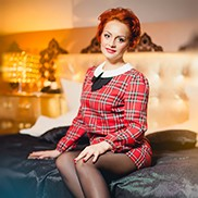 Hot bride Catalina, 38 yrs.old from Kishinev, Moldova