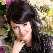 Amazing woman Marina, 34 yrs.old from Kiev, Ukraine