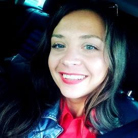 Sexy miss Svetlana, 33 yrs.old from Saint Petersburg, Russia