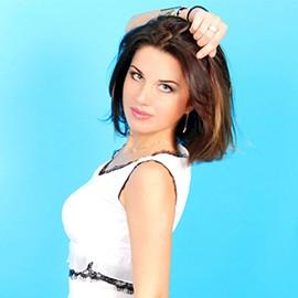 Hot miss Svetlana, 41 yrs.old from Sumy, Ukraine