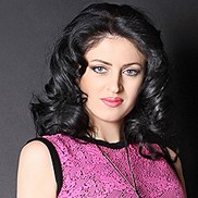 Hot miss Nataliya, 36 yrs.old from Lvov, Ukraine