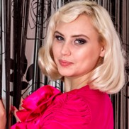 Pretty miss Nataliya, 29 yrs.old from Poltava, Ukraine