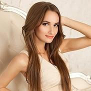 Sexy girlfriend Anastasiya, 25 yrs.old from Kiyv, Ukraine