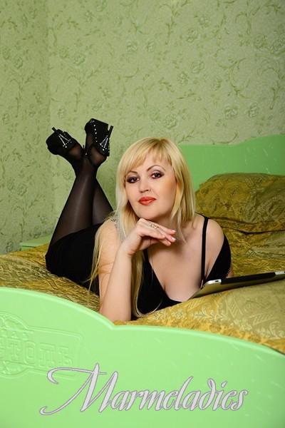 Russian Wife Tatiana 97
