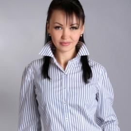 Gorgeous pen pal Alena, 41 yrs.old from Kiev, Ukraine