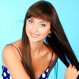 Pretty wife Marina, 34 yrs.old from Sumy, Ukraine